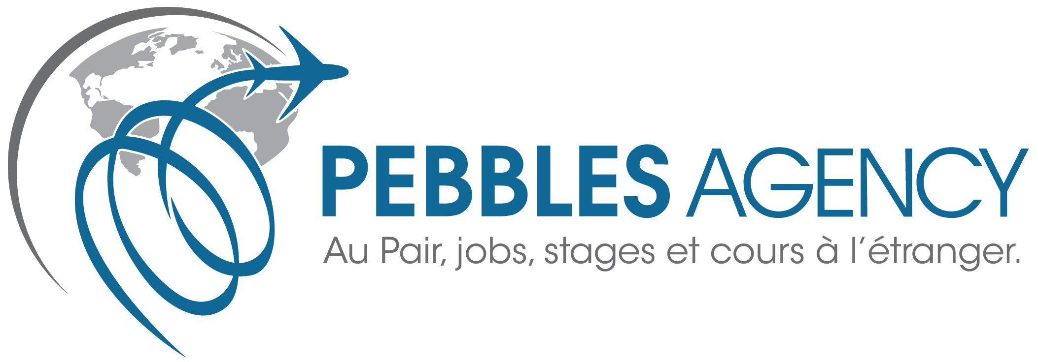 Pebbles agency travailler dans l 39 h tellerie en australie for Job hotellerie