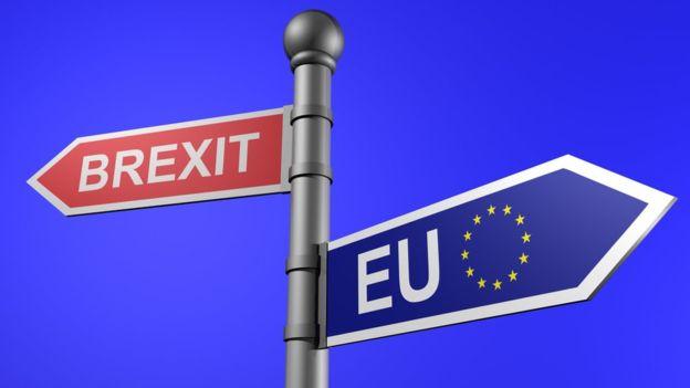Votre projet et le Brexit – 10 choses essentielles à retenir